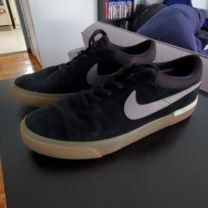 Nike SB Koston Hypervulc 10.5